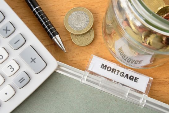 Remortgage conveyancing in York